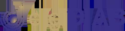 logo-digidiab